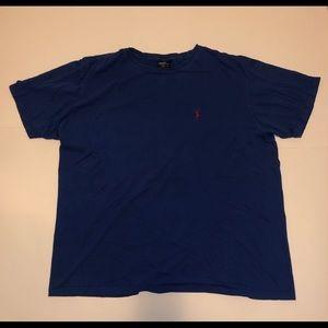 Men's Polo by Ralph Lauren T-Shirt